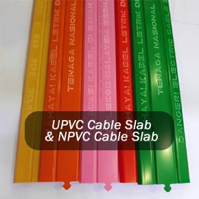 Tegas Venture Sdn  Bhd  – PE Pipe Manufacturer | PVC Pipe